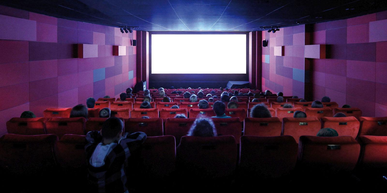 dff-film-kino-kinoprogramm