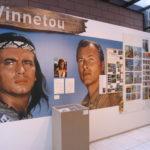 sonderausstellung 2003 Winnetou und sein roter Bruder