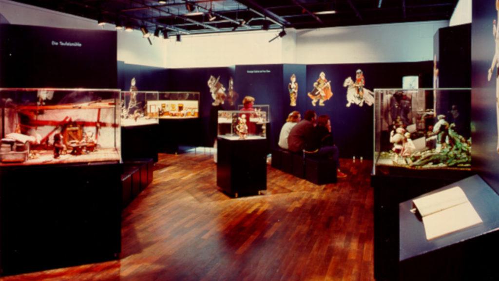 Ausstellung-1987-Jiri-Trnka