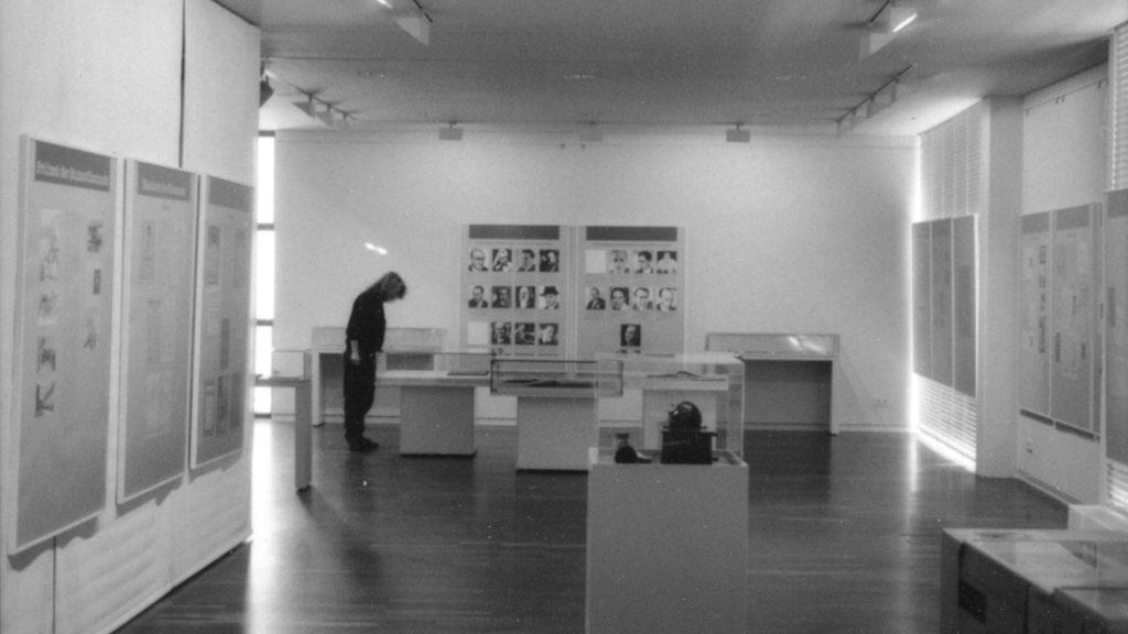 Ausstellung-1988-Deutsche-stummfilm-Musik