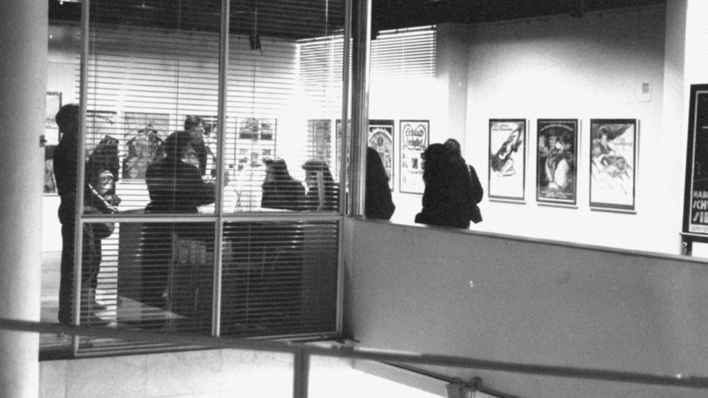 Ausstellung-1992-Stummfilmplakate-der-zehner-und-zwanziger-Jahr
