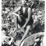 Ausstellung 1995 Federico Patellani: Cinecittà – die italienische Traumfabrik