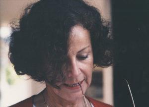 Ausstellung 1999 Gesichter – Szenen – Impressionen. Fotografien von Li Erben