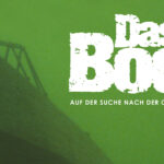 DAS BOOT Revisited Visual