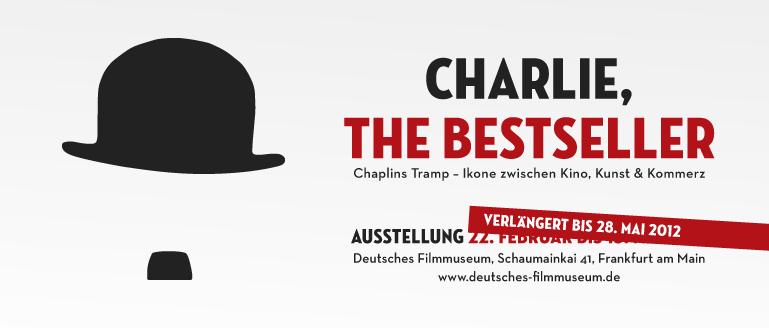 charlie_header