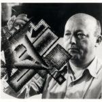 Ausstellung 11993 Optische Poesie: Oskar Fischinger