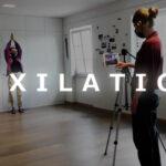 Video Pixilation