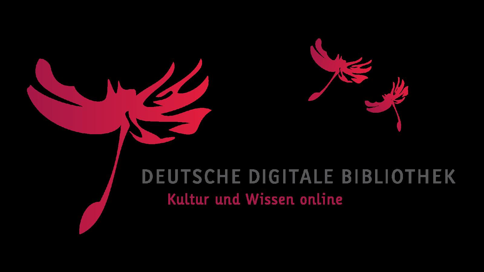 DDB Logo