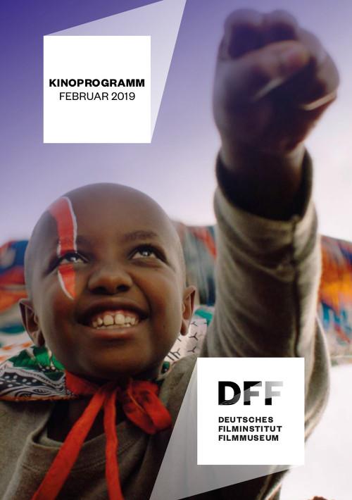 DFF-Februarheft_Einzelseiten-ohne-Kalender