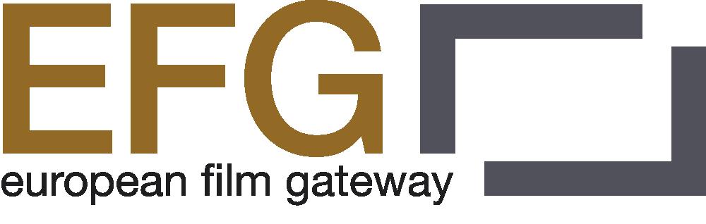 EFG_Logo_Schrift-1000px
