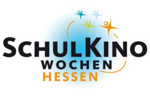 SchulKinoWochen Hessen