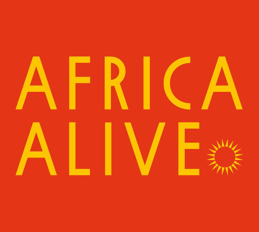 dff_africaalive-2019_logo_4