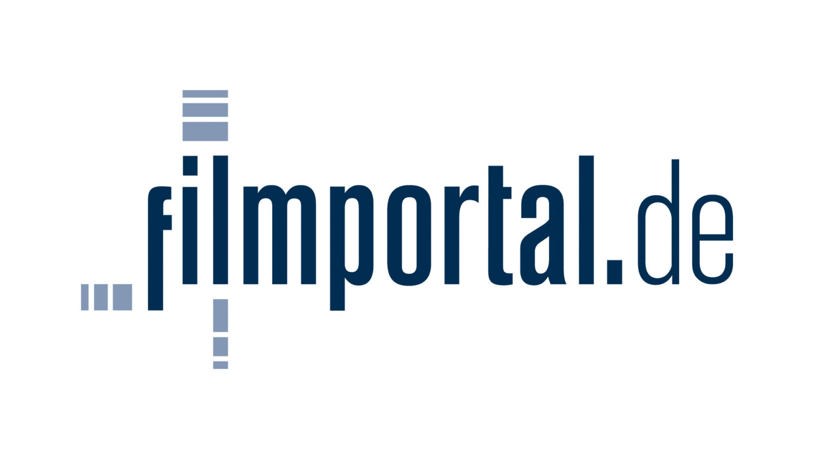 filmportal
