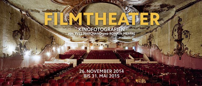 filmtheater-jue-slider-final3-769x328