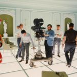 Kubrick Ausstellung
