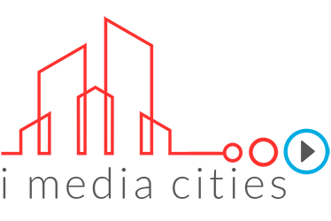 i-media-citie