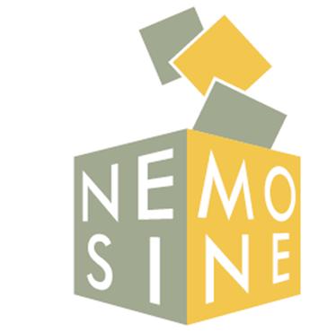 nemosine_logo374