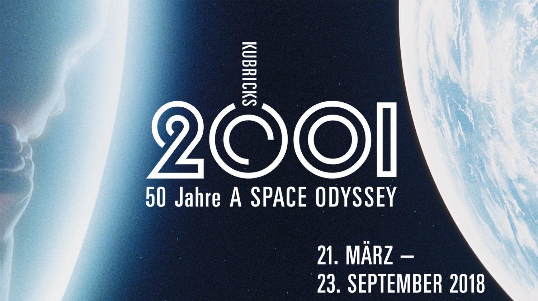 Visual 2001