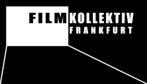 Logo Filmkollektiv