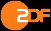Zweites Deutsches Fernsehen (ZDF)