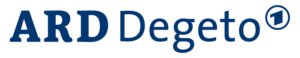 Degeto-Film GmbH