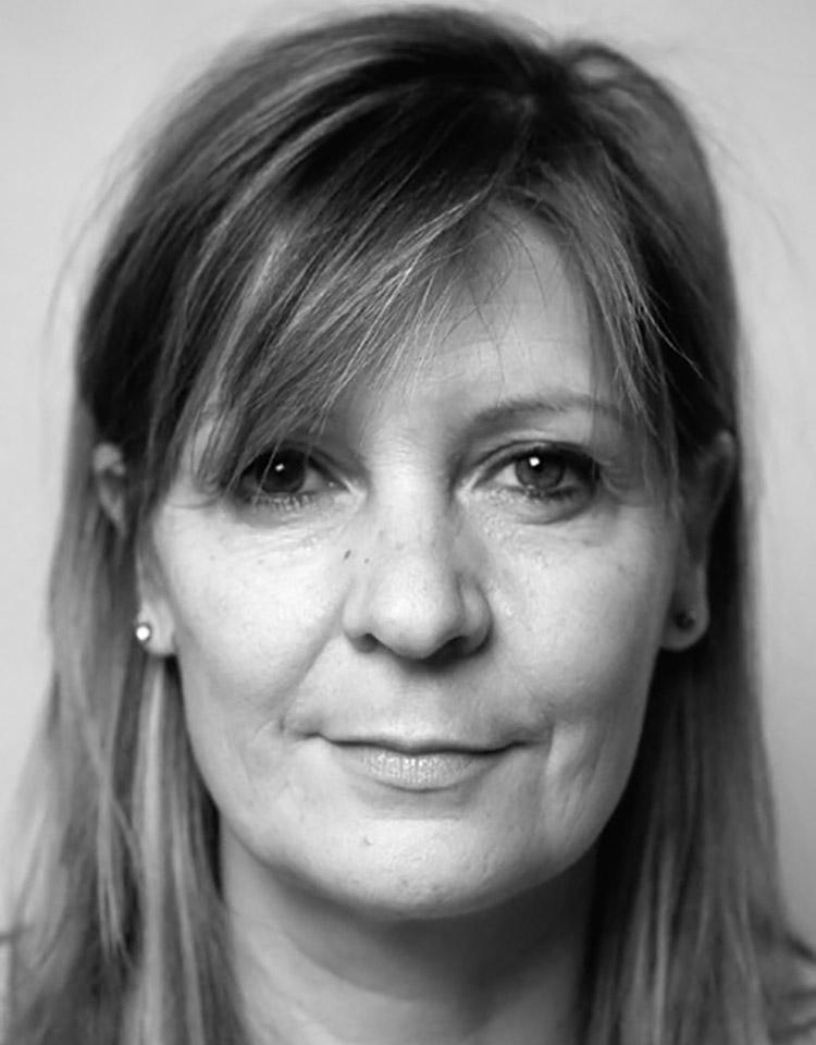 Birgit Lehmann, Filmemacherin