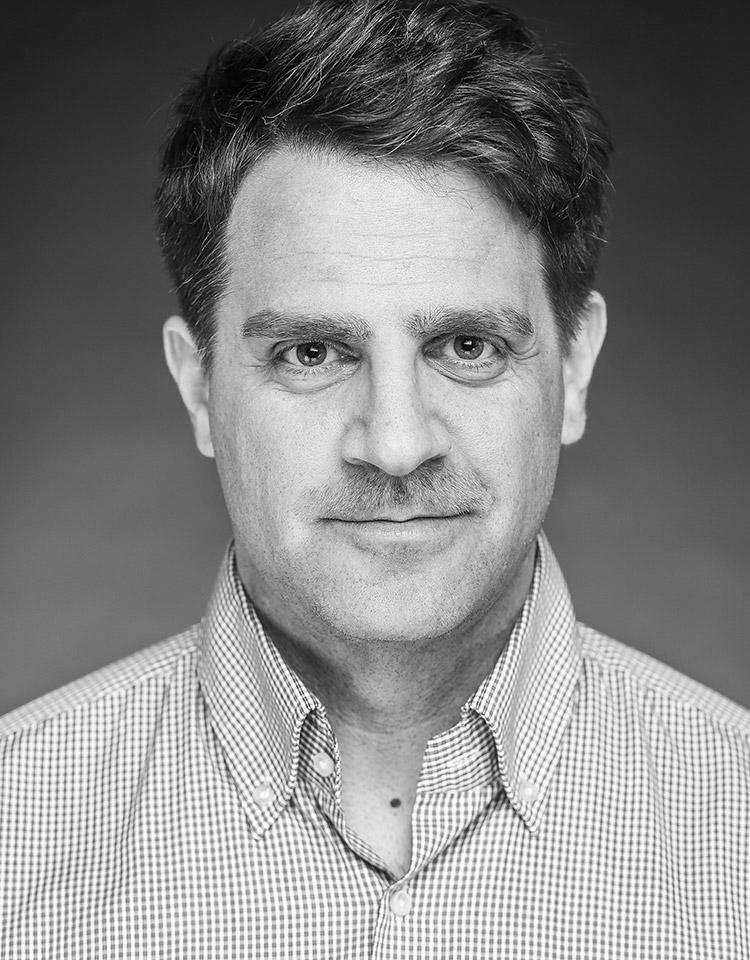 Dr. Carsten Siehl Filmvermittler, Autor und Kurator