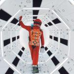 2001 / Stanley Kubrick