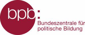 Bundeszentrale für politische Bildung