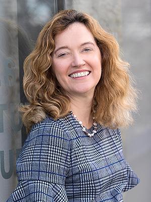 Ellen M. Harrington