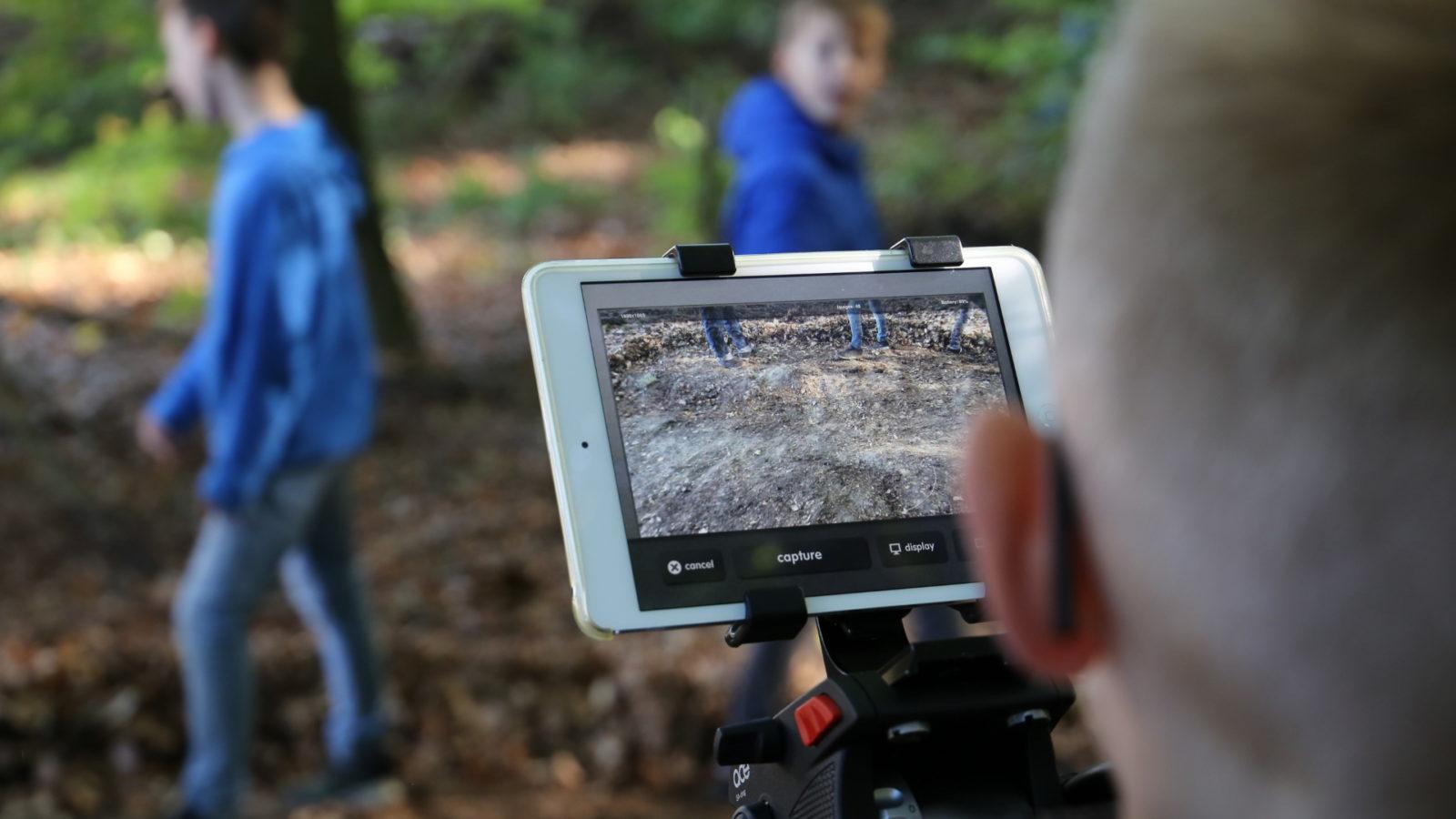 educational film reviewing factors - HD1600×900