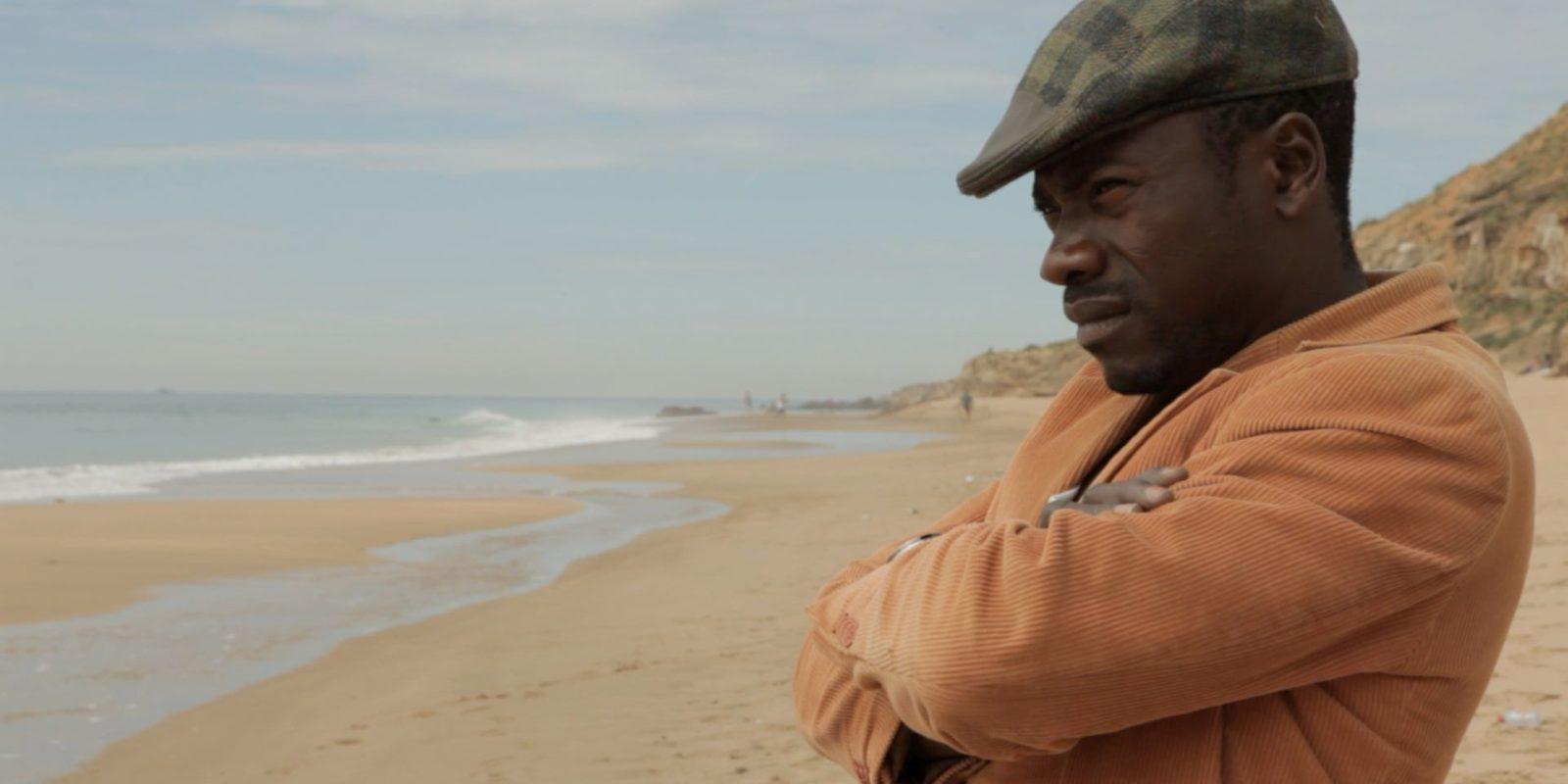 yves versprechen melanie gärtner africa alive 2019