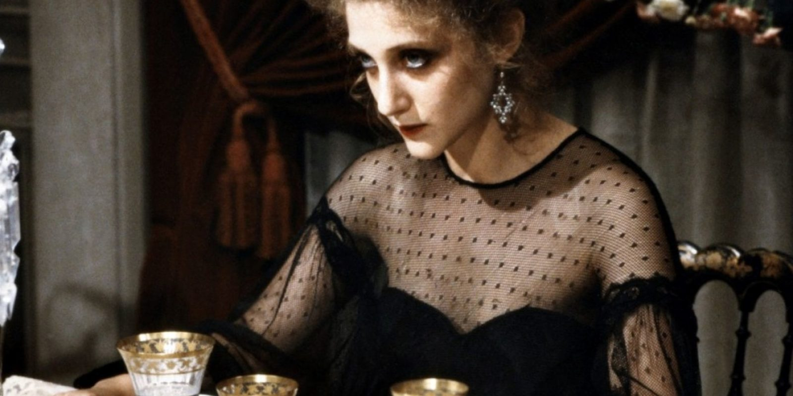 catherine binet les jeux de la comtesse dolingen de gratz