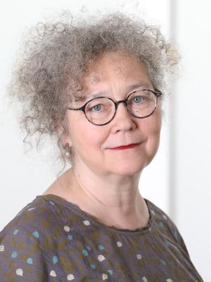 Daniela Dietrich