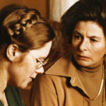 herbstsonate höstsonate liv ullmann ingrid bergman