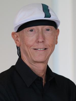 Jürgen Kindlmann