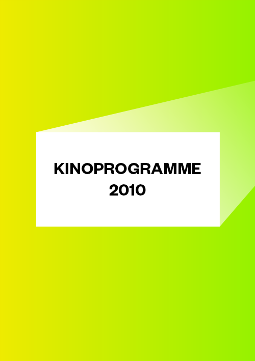 kinoprogramme2010
