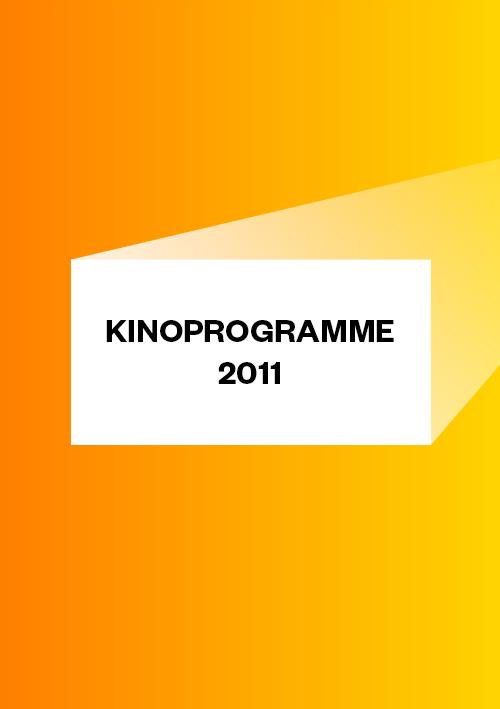 kinoprogramme2011