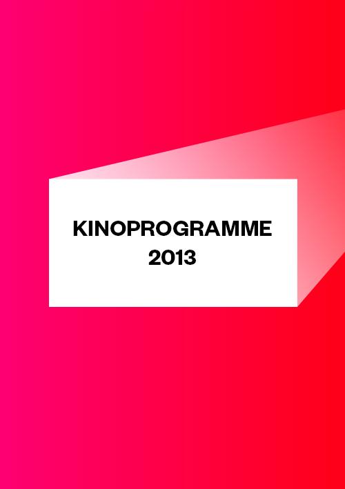kinoprogramme2013