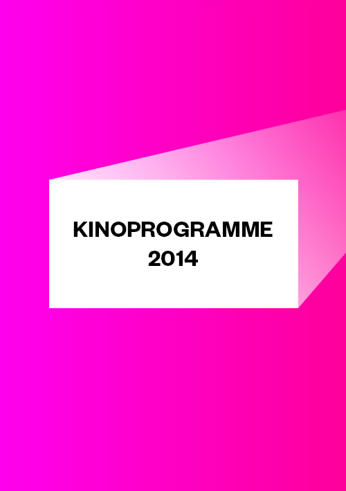 kinoprogramme2014