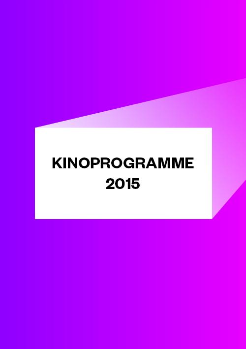 kinoprogramme2015