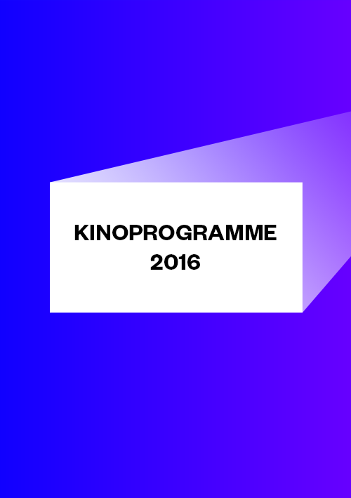 kinoprogramme2016