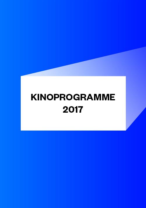 kinoprogramme2017