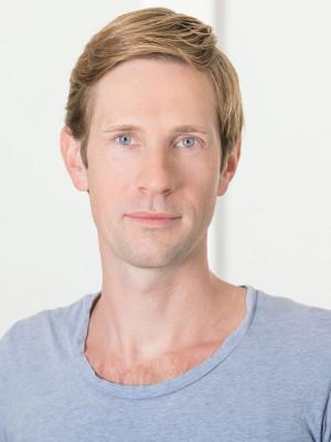 Jan van Helt