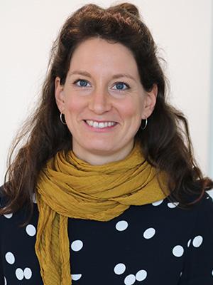 Hannah Schreier