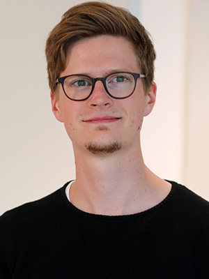 Jan Peschel
