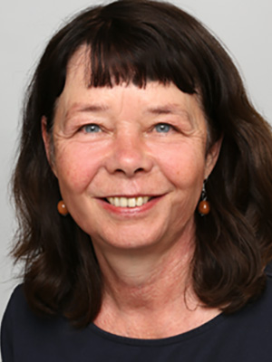 Marion Altenburg