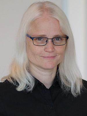 Astrid Jakob-Rees