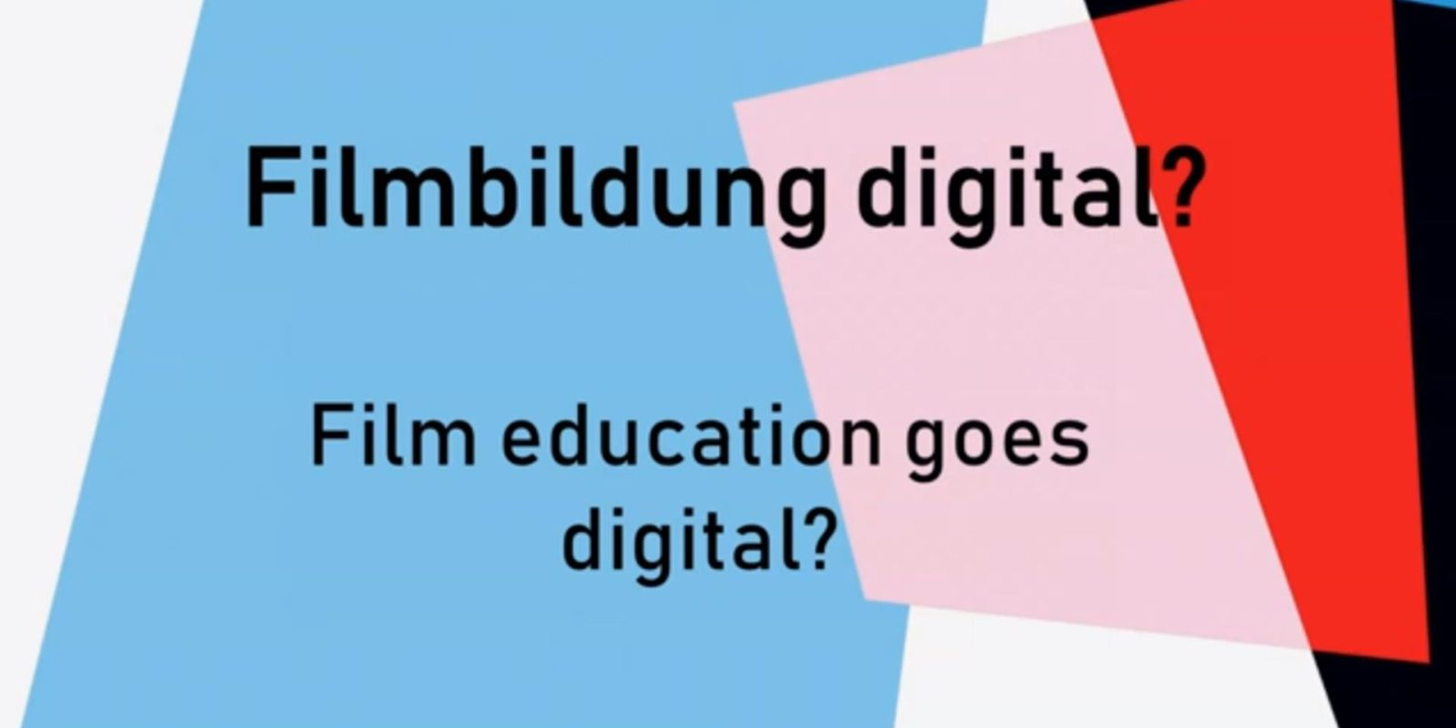filmbildung digital