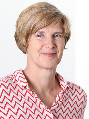 Kerstin Herlt
